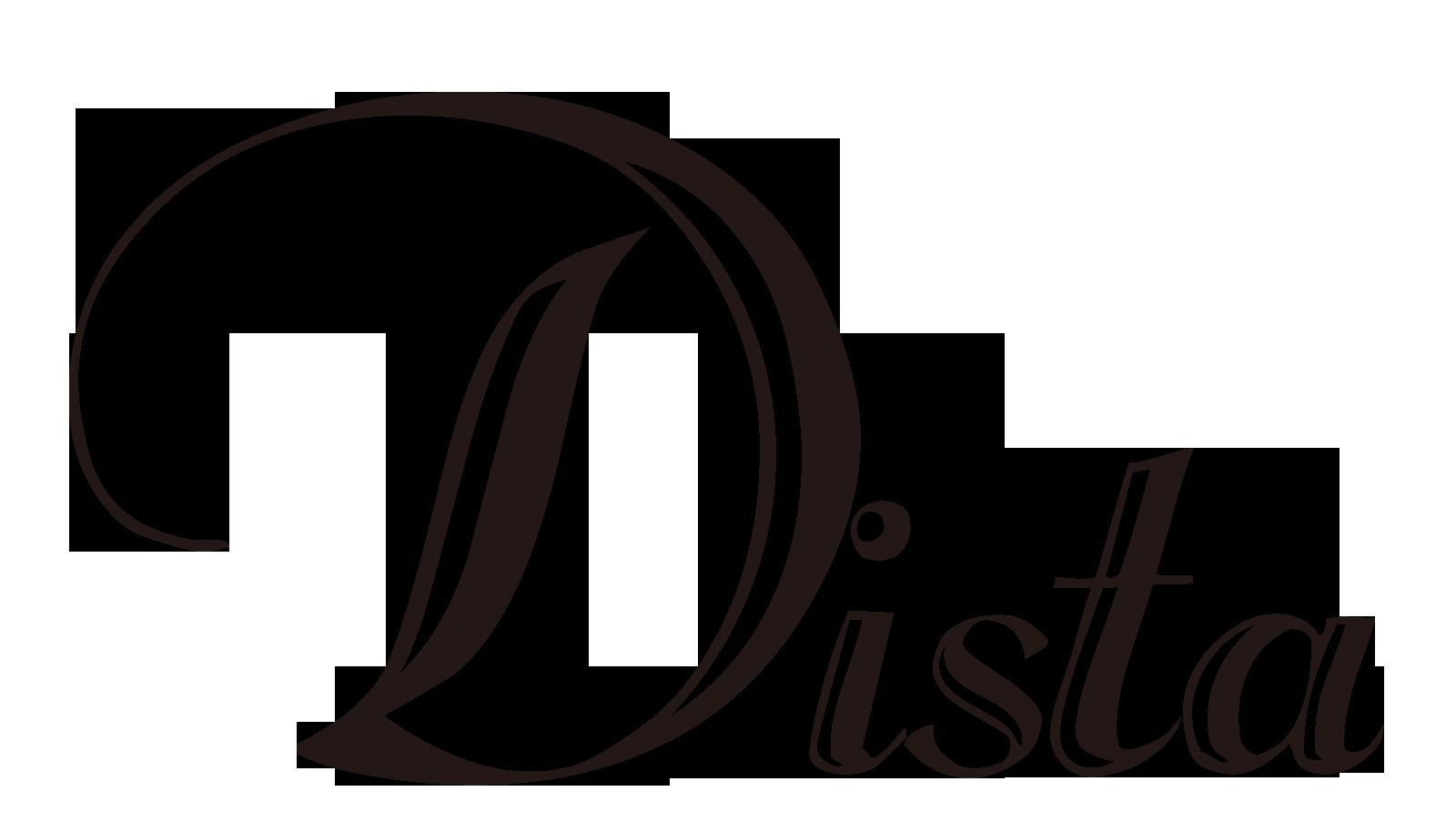 ヘアサロンDista(ディスタ)